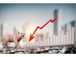 股价大跌背后,诺基亚计划资产出售和并购?