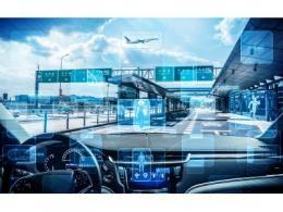 小马智行获4.62亿美元B轮融资,加速自动驾驶布局