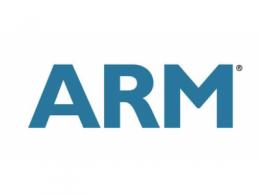 Arm Cortex-M55与Arm Ethos-U55新品发布会 ,全新 AI 技术为物联网终端设备带来空前智能