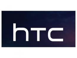 """HTC""""野火""""回归,推新机型搭载联发科P23处理器"""