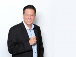 阿森提斯技术公司是客户通信领域的领导者,任命Dominique Equey为APAC地区总经理