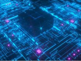 全球半导体元器件出货量将重回万亿件,半导体回温在望?