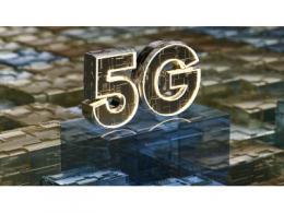 手机厂商比拼的背后,芯片巨头竞争5G红利