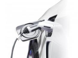诺力昂为改善锂电池性能推出新型助剂