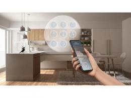 恩智浦面向Thread和Zigbee发布内置NFC的无线微控制器