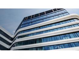 传诺基亚考虑出售资产或合并业务,其背后的原因值得一探