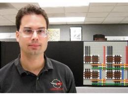 FPGA最有影响力的25个研究成果 – 系统架构篇