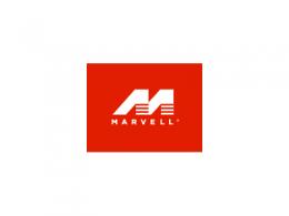 Marvell 推出业内低功耗车载以太网 PHY