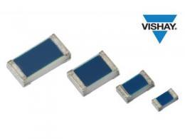 Vishay最新推出的TNPU e3系列高精度薄膜扁平片式电阻可大幅节省占位空间