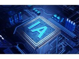 中科寒武纪将登陆科创板?估值超百万领跑全球智能芯片创业公司