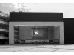 苹果各国供应链影响逐渐扩大,库克乐天派仍抱有乐观态度?
