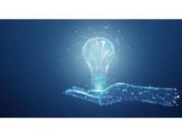 智能灯泡安全隐患加重,一颗光传感器就被泄露信息?