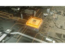 信骅科技选用芯片IP用于其Cupola360,在消费类相机、监控摄像头等大展身手