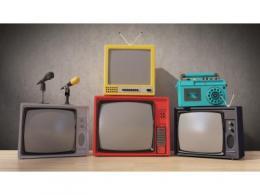 美国OTT串流影视市场迎接新战局