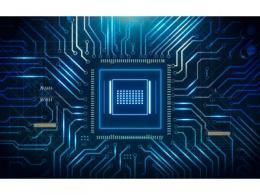 瑞芯微17连板,公司实控人身价暴涨近百亿
