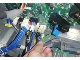 电子电路设计大神养成计划(三) FPGA控制系统篇