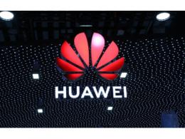 华为Wi-Fi 6产品市场份额全球排名第一,已默默在本轮中取得领先地位