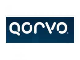 Qorvo推出业内最高性能的宽带 GaN 功率放大器