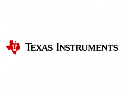 德州仪器推出业界首款0级数字隔离器,可在超过125°C的HEV/EV系统中实现可靠通信和保护