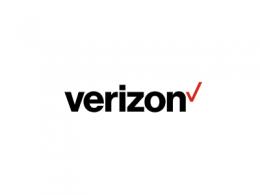 Verizon的野望