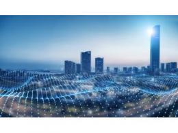 ITU开启6G研究之路,1秒可下载40~50部4k电影
