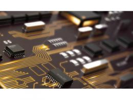 PCB线路板贴片工艺解析,镀金与沉金有何区别?