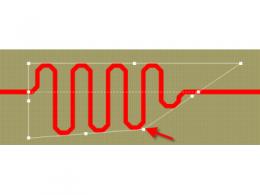 PCB板蛇形走线方案