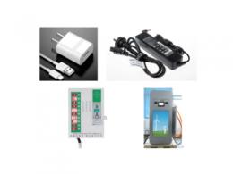 有线充电与无线充电优劣对比及测试难点