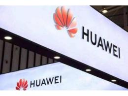 """2019年华为仍是全球最大电信设备供应商,诺基亚逐渐""""结冰""""?"""