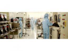 中芯国际11亿美元购买新设备,持续扩大半导体产能