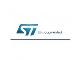 意法半导体发布STM32CubeMonitor变量监视及可视化工具,可灵活支持多个操作系统