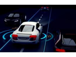 基于SoPC上的车道偏离预警系统