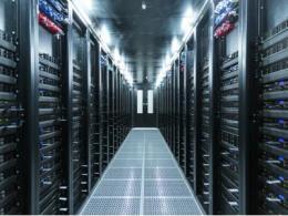 HPE与AMD获6亿美元合同,为美国能源部核安全部门交付新超级计算机