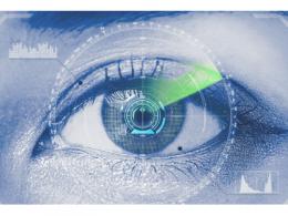 本土传感器产业现状、挑战与建议