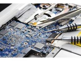 格科微电子12英寸CIS项目落地临港新片区,投资22亿美元拉动产业聚集