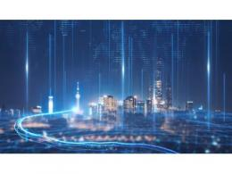 """深度分析""""新基建"""",5G、工业互联网IIoT、物联网IoT发展逻辑梳理"""