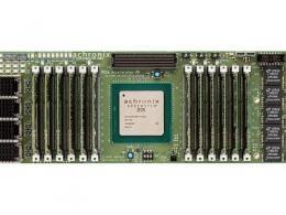 嵌入式FPGA不是梦?简单设计SoC即可