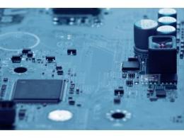 中芯长电3D集成芯片一期运转正常,二期项目正加紧安装调试