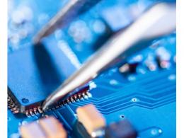 聚芯微电子发布自研ToF传感器芯片,红外波长QE较传统传感器提升至少3倍