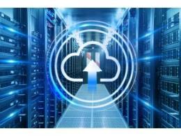 微软数据存储系统不符合要求?AWS或将中标美五角大楼云计算资格