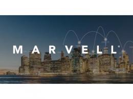 Marvell和三星共同推动新一代5G网络基础设施产品创新