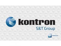 贸泽电子与Kontron签署全球分销协议 备货搭载英特尔处理器的嵌入式COM