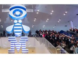 IBM z15更多细节曝光:集成122亿个晶体管惊呆众人