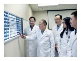 """""""抗疫""""、扩张两不误,全景医学缘何迎来快速发展?"""