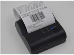 新一代網絡打印機國產主控制器:N32G457系列MCU芯片