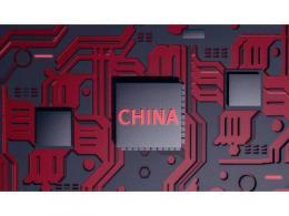 兆芯与成都锐成芯微建立IP合作,助力国产芯片自主,安全,可控
