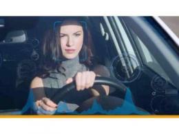 ZLG针对司机行为检测的嵌入式解决方案