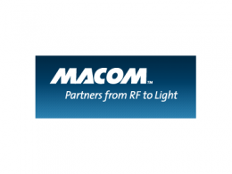 MACOM宣布推出面向600Gbps和800Gbps光网络应用的新型96 Gbaud TIA和驱动器