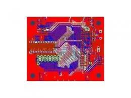 PCB抄板与反抄板操作方法