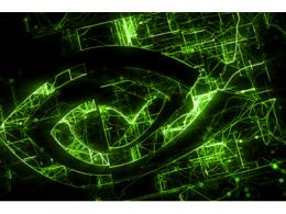 英伟达下一代GPU抛弃台积电7nm?爆料称基于三星10nm全线支持光线追踪 性能提升40%